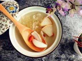 桔梗连翘汤的功效与作用