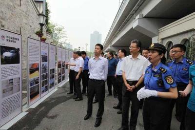 全国渔船渔港综合管理改革现场会在浙江举行