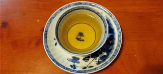 八角亭普洱茶批发零售报价2017年11月02日