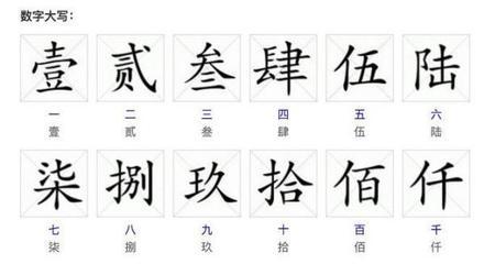 """重庆市战""""三夏""""及秋粮生产农技行动取得明显成效"""