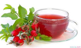 丁香山楂煮酒的功效与作用