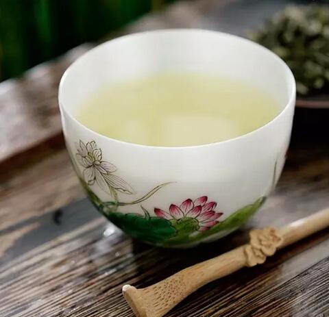 怎么喝茶更健康(爱茶人必看)