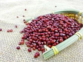 金北联红小豆
