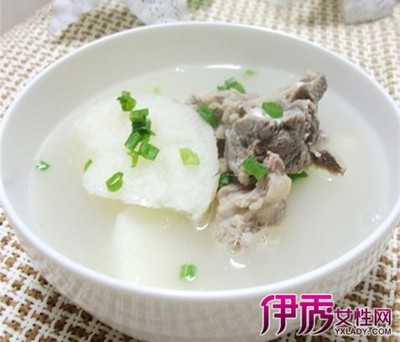 https://www.nlmy.com.cn/yaocai/vstzy0.html