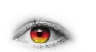 白眼球有血块
