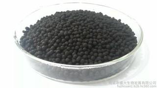 腐植酸肥料行业自律公约发布