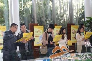 黄山祁门红茶网上销售火热