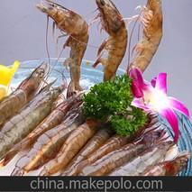 确定斑节对虾收获时间及收获