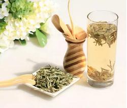 白牡丹茶如何冲泡?详解白牡丹茶的冲泡方法