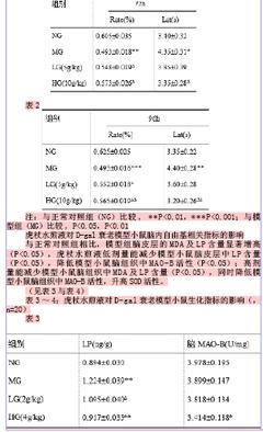 https://www.nlmy.com.cn/yaocai/vstwww.html