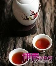 红花山楂酒的功效与作用