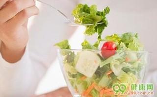 吃黄瓜鸡蛋能减肥吗