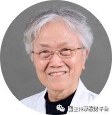 https://www.nlmy.com.cn/yaocai/vstuut.html
