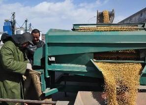 黑龙江省精准发力分区分级保障备春耕生产