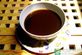 三乌茵陈汤加味的功效与作用