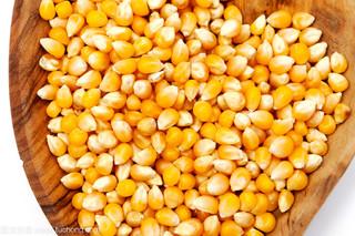玉米豆枣粥的功效与作用