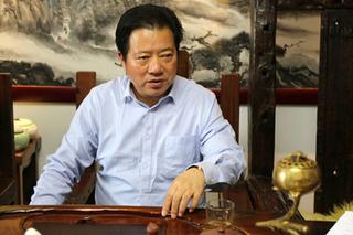 陕西提出愿景目标 布局千亿羊奶产业