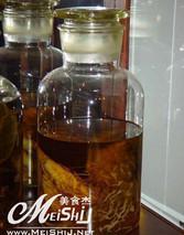 白术酒(七)的功效与作用