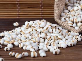 芡实粉的营养价值 什么是芡实粉?