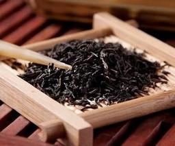 全方位解读祁门红茶,收藏吧