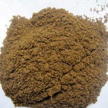 饲料原料肉骨粉在畜禽中的应用