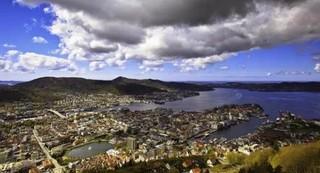 挪威鲱鱼想要打开国内市场 几乎无望