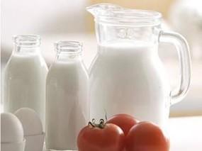 胃痛喝牛奶好吗?