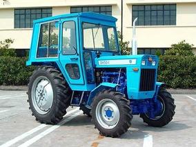 上海-50型拖拉机的液压泵从壳体内取出时的最佳程序