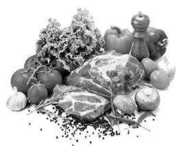 沈阳牛羊肉价格微涨 蔬菜价格平稳运行
