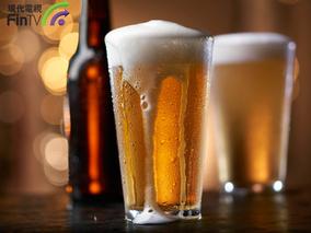 极端气候将使大麦产量大降啤酒价格上涨