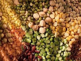 海带绿豆汤 清热解毒