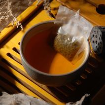 阿胶甘草犁膏汤的功效与作用
