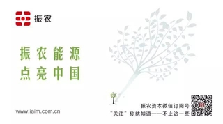 """北京引入生物防治法,破""""韭菜防蛆""""难题"""