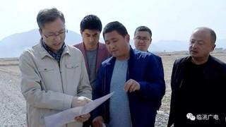 甘肃:调整县域农业结构 提高极速5分排列3整体收入