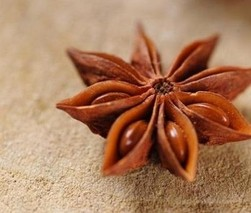 八角茴香丸的功效与作用