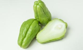 孕妇能吃佛手瓜吗 孕期注意事项