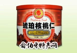 宁县琥珀罐头