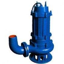 如何安全使用潜水泵
