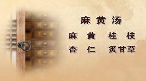 https://www.nlmy.com.cn/yaocai/vsuvvs.html