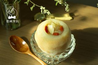 麻黃蒸梨的功效与作用
