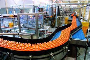 茶叶生产企业必备的生产设备