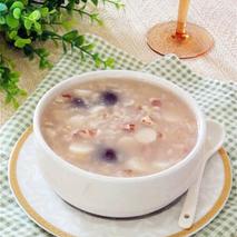 山药薏米芡实粥禁忌有哪些?
