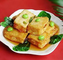 朱洪武豆腐