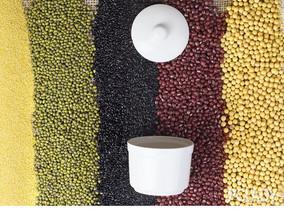 绿豆粉面膜的做法及功效?