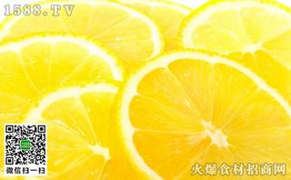 """湖北宜都:橘子树上""""种""""柠檬"""