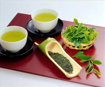 https://www.nlmy.com.cn/yaocai/vsxtwu.html