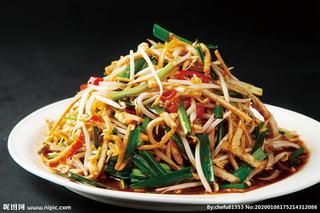 韭菜根粥的功效与作用