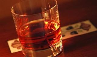 龜版杜仲酒的功效与作用