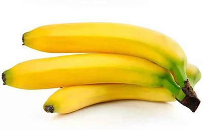 上蔬源:清甜爽脆的水果黄瓜,健康美味,口口享受!