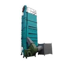 武汉烘干机烘干水稻10万余吨